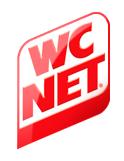 WC Net - profesionál nejen na ucpaný odpad